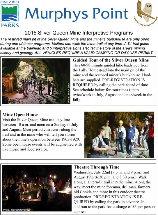 mine-programs-revised