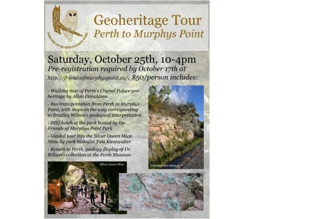 Geology-Tour-poster