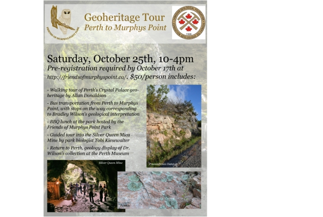 Geology-Tour-poster1