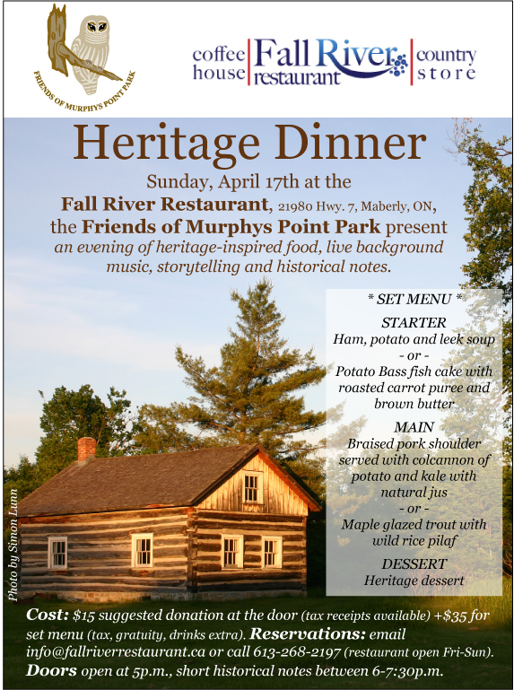 2016-heritage-dinner-poster