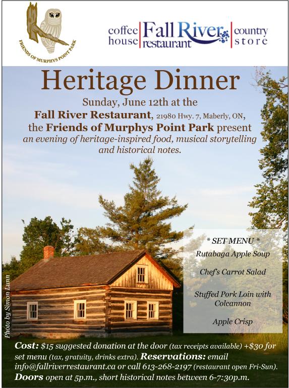 2016-June-Heritage-Dinner-p