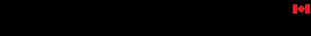 3li_EnFr_Wordmark_C
